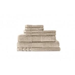Mosaic Towel Range