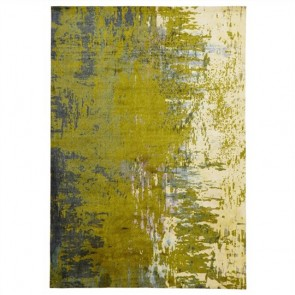 Monet Stunning Rug by Unitex