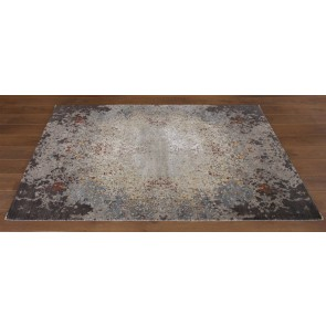Museum Rug by Rug Republic