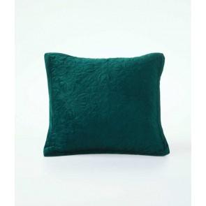 Naja Bedspread Set by MM Linen