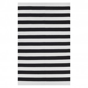 Nantucket Cotton Rug by FAB Rugs