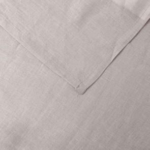 Linen Natural Home 100% European Flax Linen Sheet Set