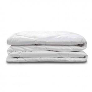 250GSM Natural Home Summer Cotton Quilt