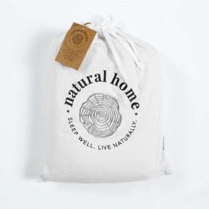 Natural Home 100% European Flax