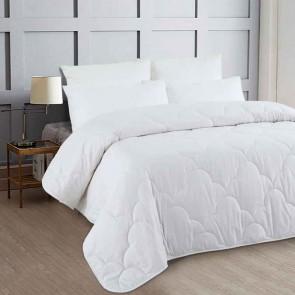 450GSM Natural Home Winter Cotton Quilt