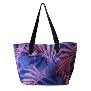 Neoprene Beach Bag Hana by Escape To Paradise