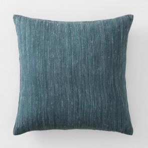 Newcomb Cushion by Sheridan