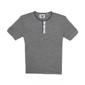 Next Crew Neck Grey T-Shirt