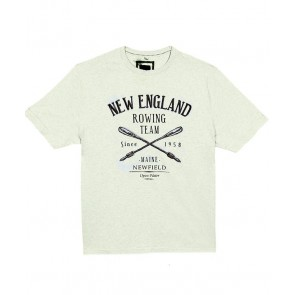 Next New England Rowing Team T-Shirt