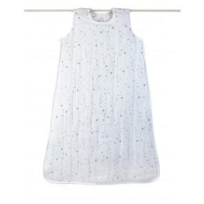 aden + anais Cozy Plus Sleeping Bag Night Sky Starburst XL