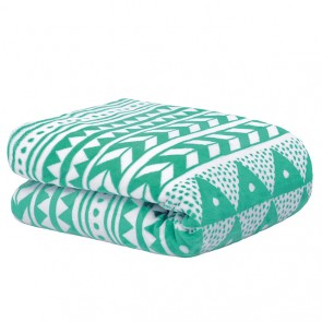 Nolita Ultraplush Blankets by Bambury