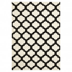 Nomadic Charm Trellis Rug by Rug Culture