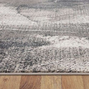 Odessa 1911 Beige by Saray Rugs