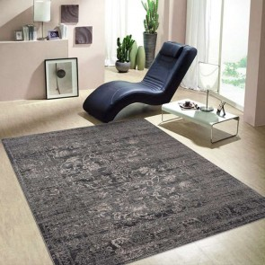 Odessa 1936 Grey by Saray Rugs