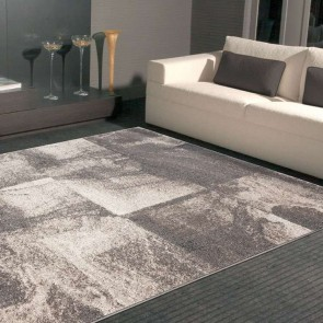 Odessa 2384 Beige by Saray Rugs