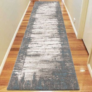 Odessa 2507 Blue by Saray Rugs