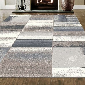 Odessa 3532 Beige by Saray Rugs
