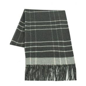 Paddington Throw Rugs by Codu