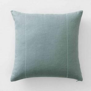 Palmers Bay Cushion by Sheridan