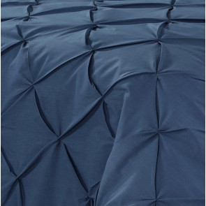 Panache Double Quilt Cover Set by Anfora