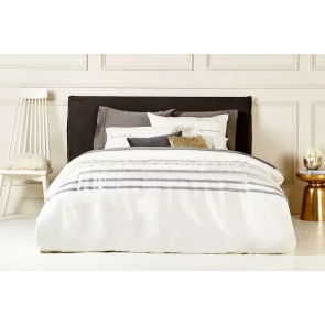 Peyton Super King Quilt Cover Set by Ardor