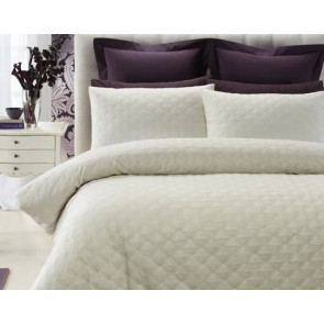 Montana Queen Quilt Cover Set by Phase 2