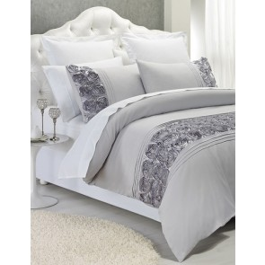 Palazzo Single Quilt Cover Set by Phase 2