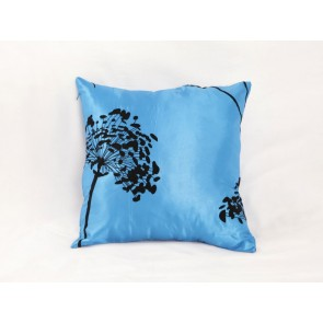 Decorative Cushion by Kingtex