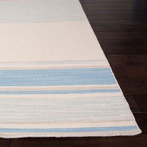 Pintado Flat Weave Wool Rug by Veeraa