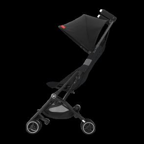 Pockit All Terrain Velvet Stroller by GB