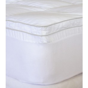 Premium Mattress Topper by Ardor