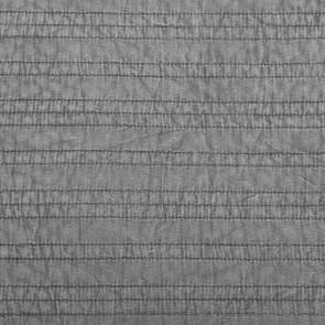 Hazel Premium Quilted Sandwashed Coverlet