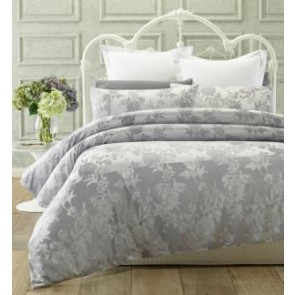Balmoral Jacquard Quilt Cover Set by Phase 2
