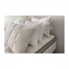 Duck 15% Down Pillow by Puradown