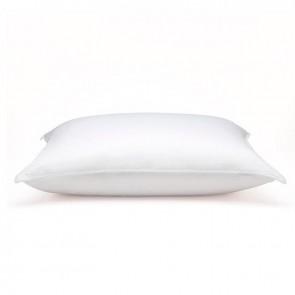 Puradown 80% Duck Down 20% Feather Standard Pillow