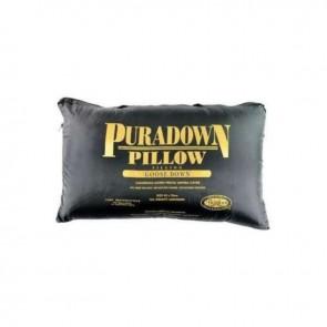 Puradown 80% Goose Down Pillows