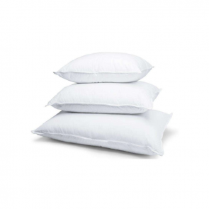 Goose 80% Down Pillows by Puradown