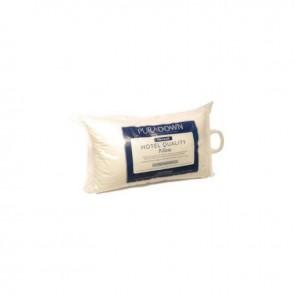 Puradown Hotel Quality Microsoft Pillow