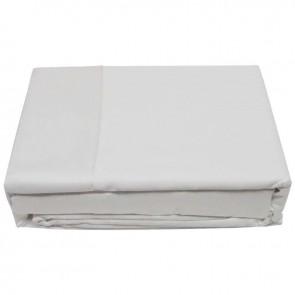 Pure Cotton Bed Sheets Set 500TC