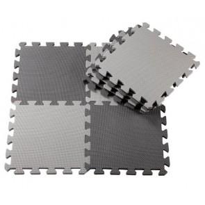Light Grey/Dark Grey