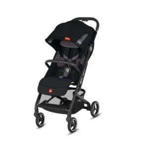 GB Qbit All-City Stroller