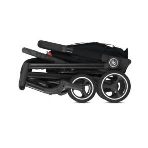 Qbit All-City Stroller by GB
