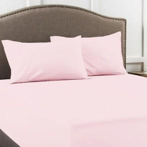 1000 TC Premium Queen Cotton blend Combo set by Ddecor Home