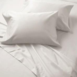 Queen 1000 TC Premium Cotton blend sheet set by Ddecor Home