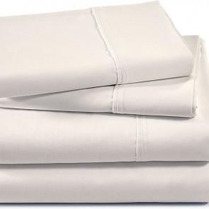 1000 TC Premium Queen Cotton blend sheet set by Ddecor Home