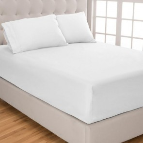 Queen 1500 TC Premium Cotton blend Combo set by  Park Avenue