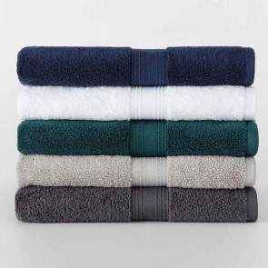 Quick Dry Luxury Towel