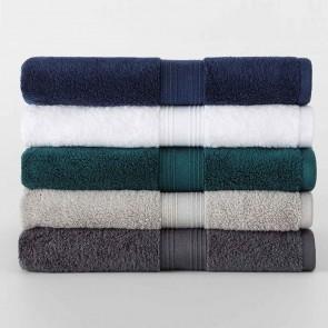 Quick Dry Luxury Towel