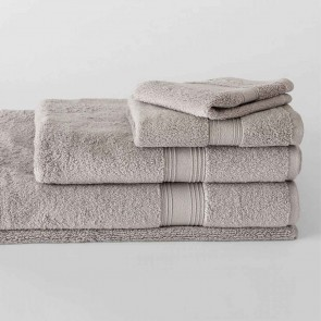Quick Dry Luxury Bath Mat by Sheridan (Pack of 2)