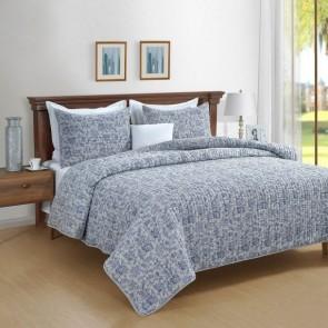 Rafaella Printed Comforter Set by Park Avenue